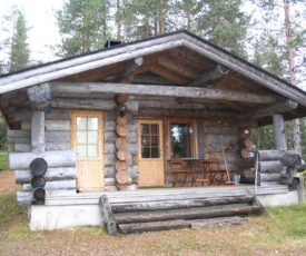 Holiday Home Keloveska