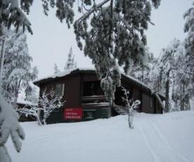 Holiday Home Metso 2