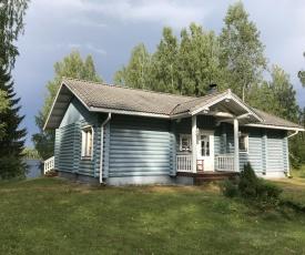 Villa Alexinranta
