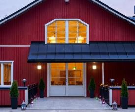 Guest House Porvoo