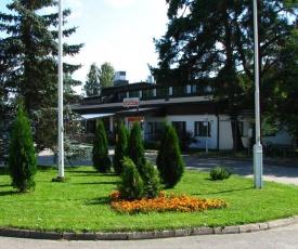 Lomakeskus Kuntoranta