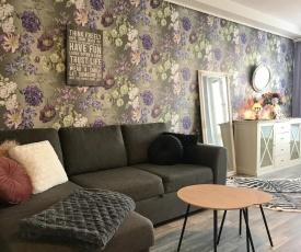 AA's Apartment, Kivistö, Helsinki Vantaa Airport
