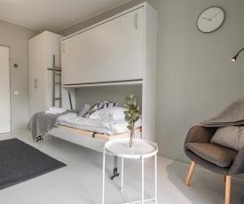 Spot Apartments Rajakylä