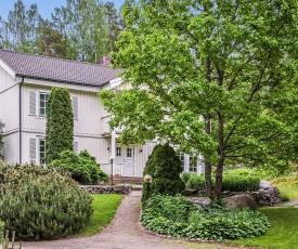 Holiday Home Villa ekdal