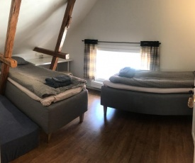 Sukkla Guesthouse