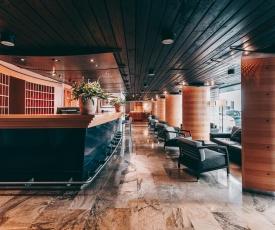 Centro Hotel Turku