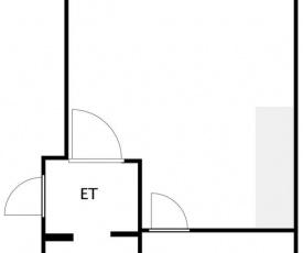 Studio Brahenkatu