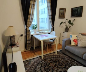 Very Lovely Apartment in city center