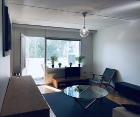 STAY Kalastajankuja Apartment
