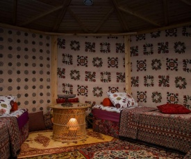 Guesthouse Little Tundra