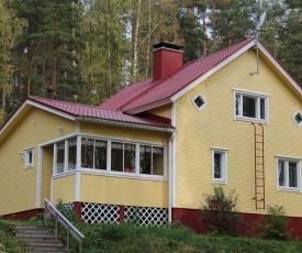 Villa Niemelä
