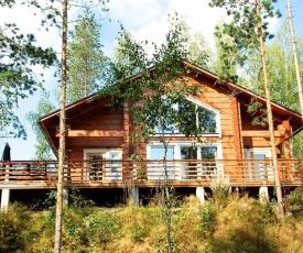 Villa Kokkis