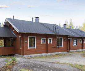 Holiday Club Ähtäri Cottages