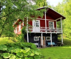 Holiday Home Siperia