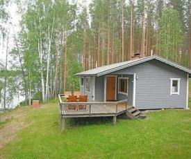 Holiday Home Kukkarohiekka