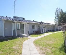 LaatuLomat Apartments
