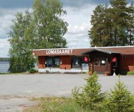 Lomasaaret