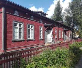 Hostel Marjan Matkakoti