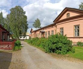 Hotelli ja hostelli Marja