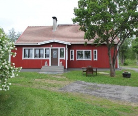 Villa Taikinajoki