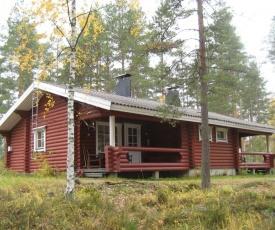 Cottages SAA