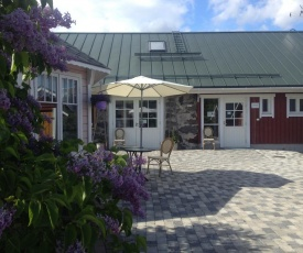 Nestorinranta Resort